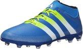 adidas Men's Ace 16.2 Primemesh FG/AG Soccer Shoe