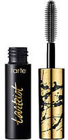 Tarte Travel-Size tarteist Lash Paint Mascara