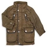 Urban Republic Baby Boy's Multi-Pocket Jacket