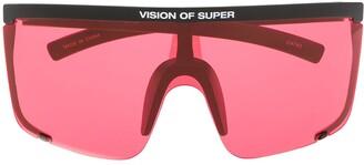 Vision Of Super Voss glasses