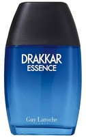 Drakkar Noir Essence by Drakkar Eau de Toilette Men's Spray Cologne - 1.7 fl oz
