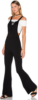 Clayton Maryjane Jumpsuit