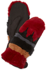 agnelle sylvia mouffle mittens