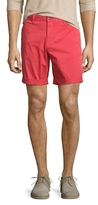 J. Lindeberg Nathan Stretch Shorts