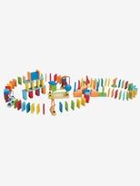 Vertbaudet Coloured Dominoes Game