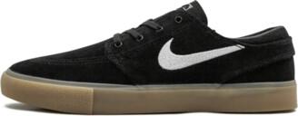 Nike SB Zoom Janoski RM Shoes - Size 7.5