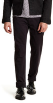 Kenneth Cole New York Stretch Slim Fit Pant