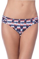 LaBlanca Women's La Blanca Vision Quest Hipster Bikini Bottoms