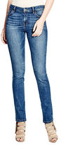 Guess Straight-Leg Jeans