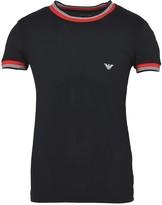 Emporio Armani Undershirts - Item 48181124