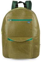 M.r.k.t. M R K T Stanley Felt Backpack