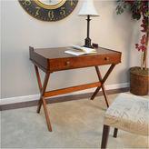 Carolina Chair & Table Elise Flip Top Desk