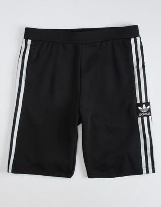 adidas Lock Up Boys Shorts