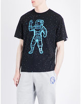 Billionaire Boys Club Galaxy cotton-jersey T-shirt
