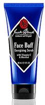 Jack Black Face Buff Energizing Scrub with Vitamin C & Menthol