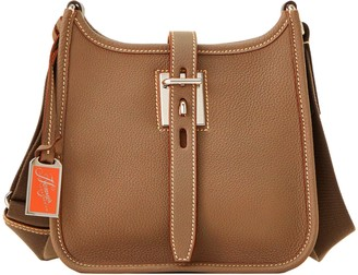 Dooney & Bourke Henrys Mini Crossbody