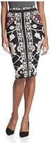 Ronny Kobo Women's Fays Skirt