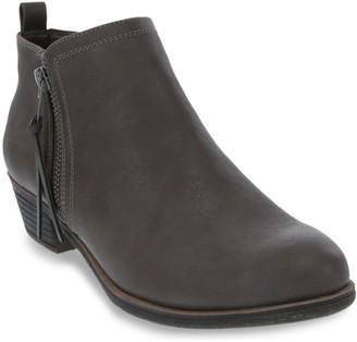 Sugar Truffle Women's Ankle Boots