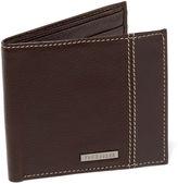 Van Heusen Slim Wallet