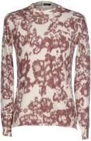 Roberto Collina Sweaters - Item 39764179