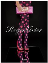 Rizzoli Roger Vivier