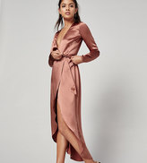 Reformation Marni Dress