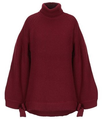 Ellery Turtleneck