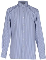 Tom Ford Shirts - Item 38677600