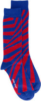 Henrik Vibskov Ray socks - unisex - Cotton/Nylon/Spandex/Elastane - One Size