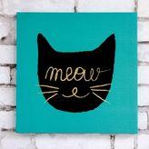 Dormify Meow Canvas