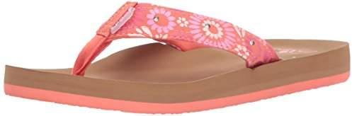 Reef Girls Little AHI Lights Sandal