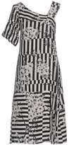 Paul & Joe Knee-length dress