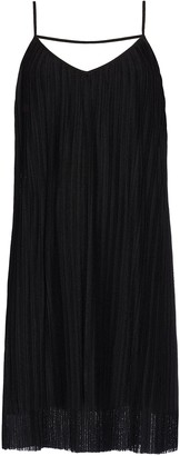 Find. 70171 Opt 2 Evening Dresses