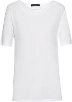 Max Mara Multia T-shirt