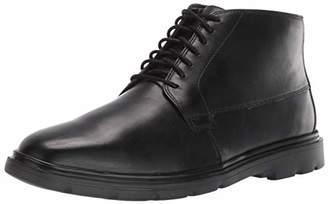 Bostonian Men's Luglite Mid Boot