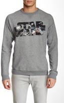Junk Food Clothing Star Wars Sweater