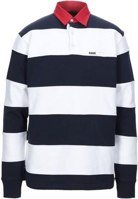 Noon Goons Polo shirts