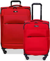 Revo Airborne Luggage Collection, Created for Macy's