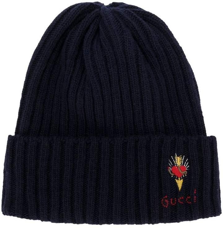 477641e88846 Gucci Hats For Men - ShopStyle Australia