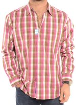 Robert Graham Humboldt Dress Shirt