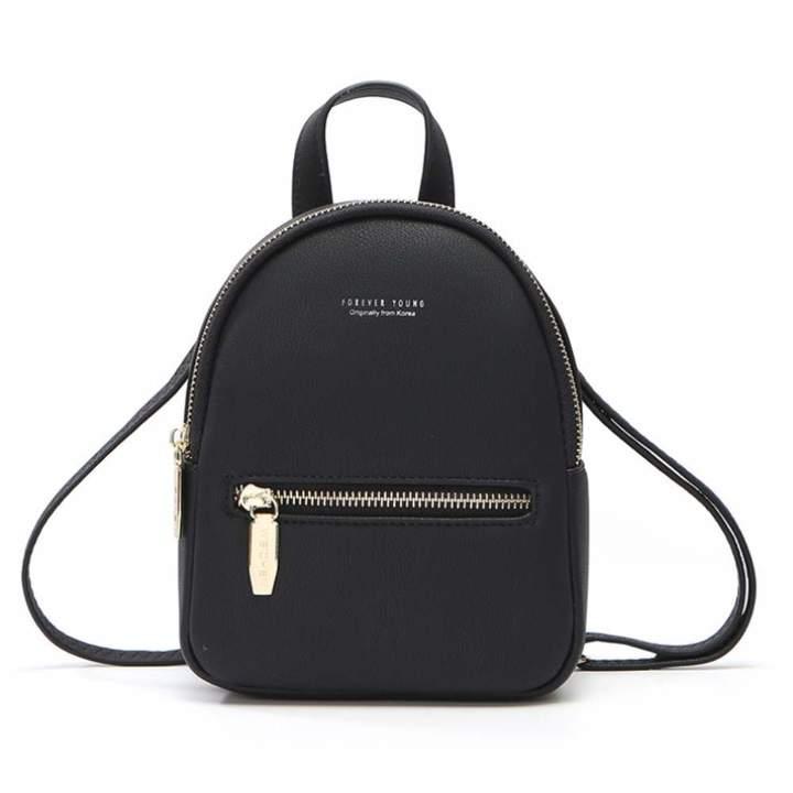 EbuyChX Travel Bagahe maleta Strap Baggage Pack Secure Belt 2M Orange Grey