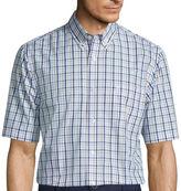 Dockers Signature Short-Sleeve Woven Shirt