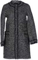Capobianco Coats - Item 41730688