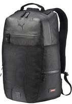 Puma Ferrari Performance Lux Backpack