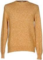 Heritage Sweaters - Item 39763712