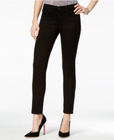 Flying Monkey Ankle Skinny Jeans