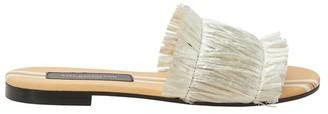 Avec Modération Bondi sandals
