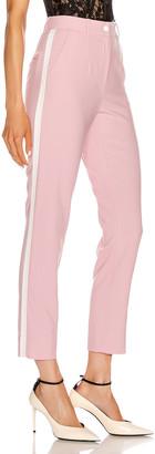 Dolce & Gabbana Tailored Pant in Light Powder Rose | FWRD