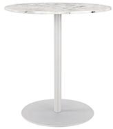 Modloft Bleecker Side Table