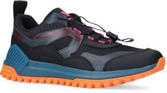 Brandblack Brand Black Sierra Toggle Sneakers